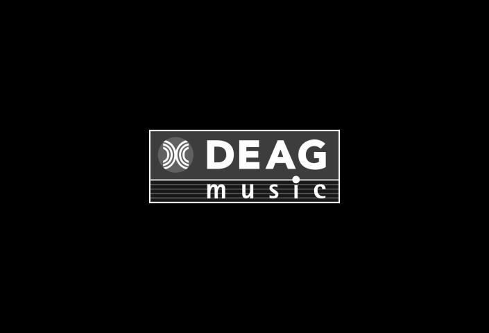 deagmusic