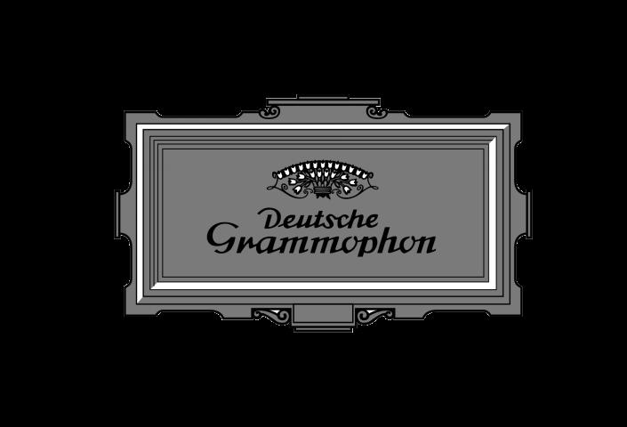 deutschegrammophon